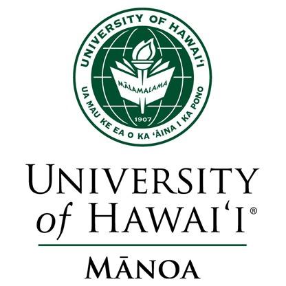 Chương trình đào tạo Thạc sỹ Quản lý Giáo dục của Đại học Hawaii