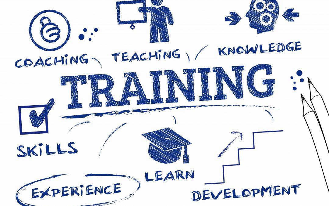 Tập huấn Xây dựng, quản lý và đánh giá chuẩn đầu ra chương trình đào tạo