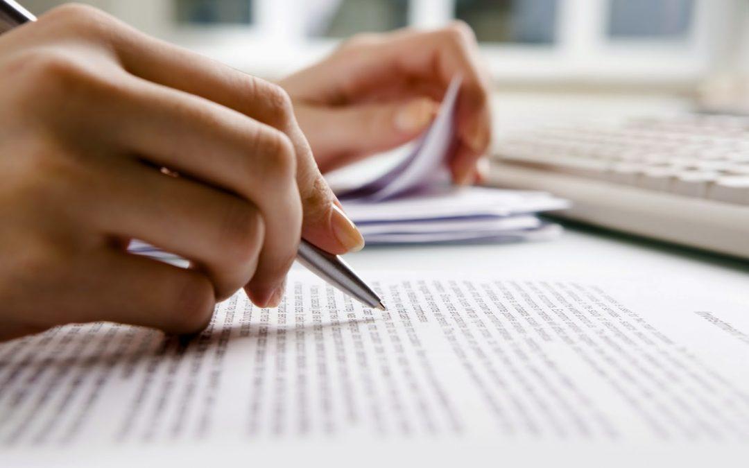 """Chiêu sinh khóa tập huấn """"Kỹ năng viết báo cáo tự đánh giá cấp chương trình"""""""
